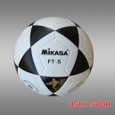 Mikasa Futbol Topu FT-5
